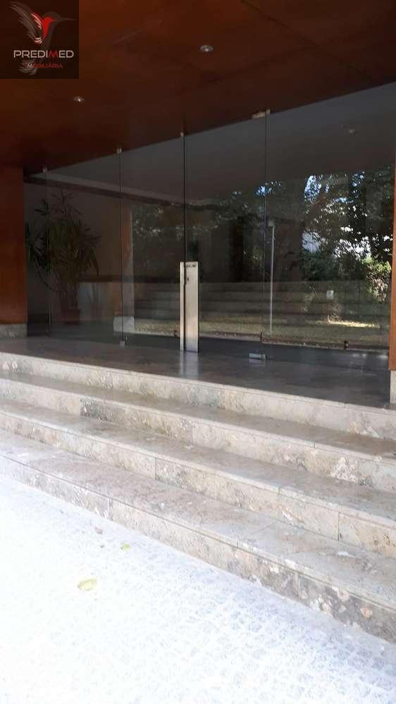 Apartamento para comprar, Moreira, Maia, Porto - Foto 2