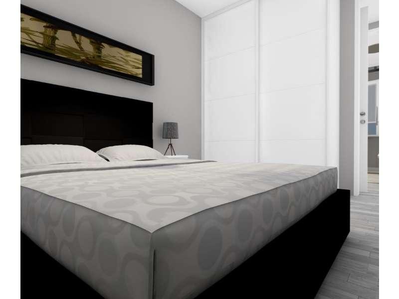Apartamento para comprar, Rua Cidade Vila Cabral, Olivais - Foto 5