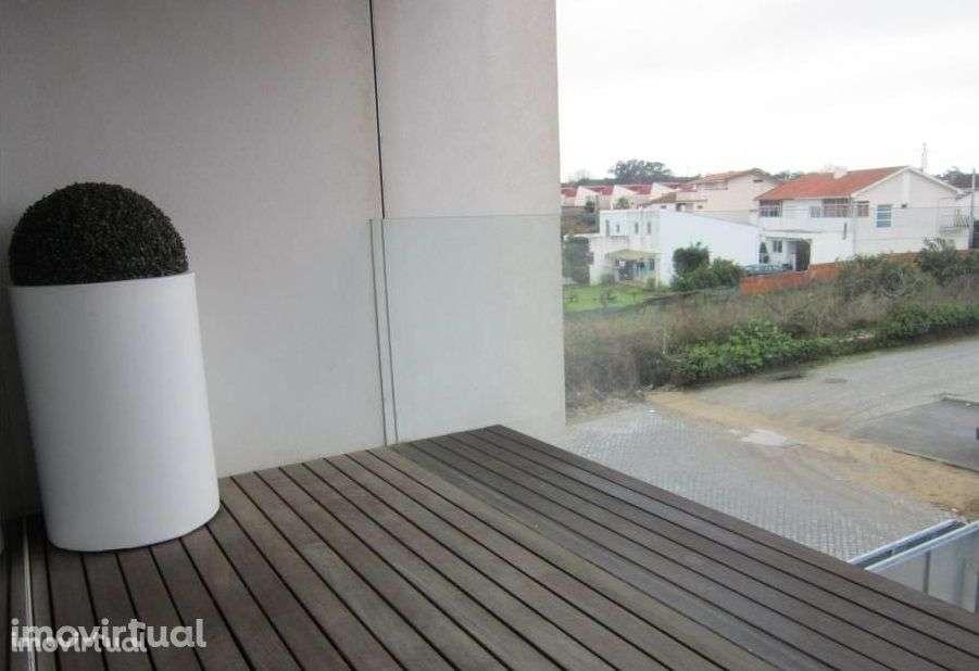 Apartamento para comprar, Apúlia e Fão, Esposende, Braga - Foto 14