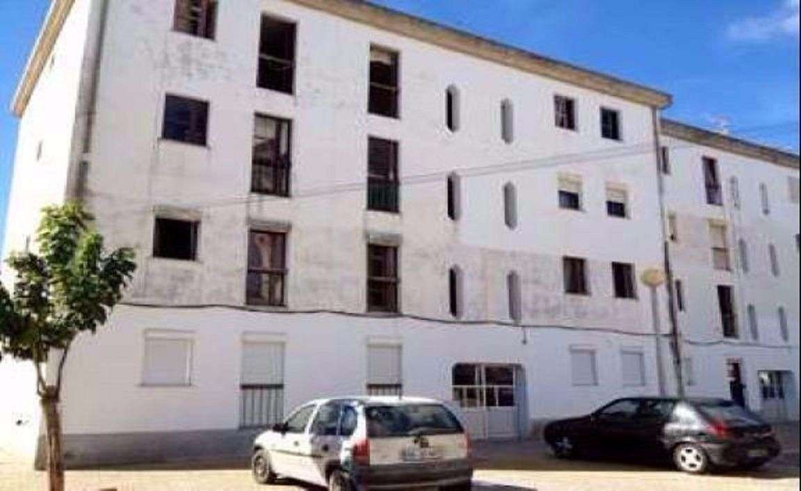 Apartamento para comprar, Quelfes, Faro - Foto 1