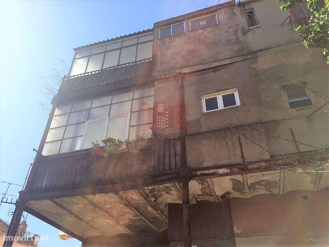 Prédio para comprar, Marvila, Lisboa - Foto 9