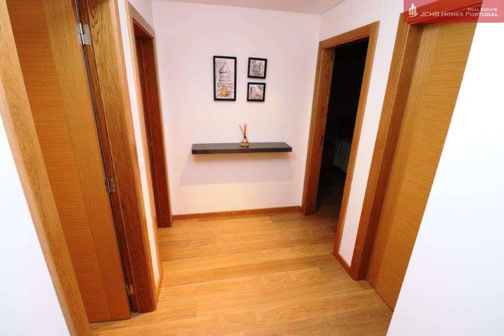 Apartamento para comprar, Loures - Foto 19