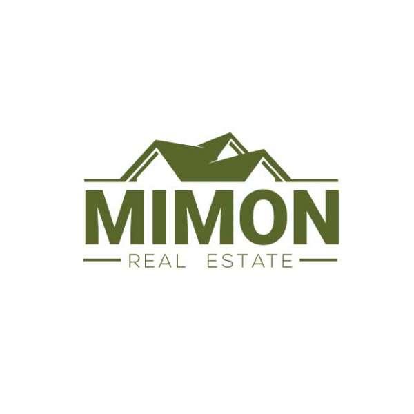 Agência Imobiliária: MIMON Real Estate