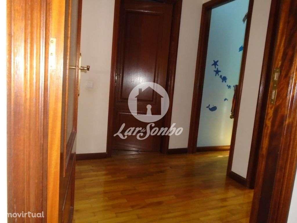 Apartamento para comprar, Águas Santas, Porto - Foto 11