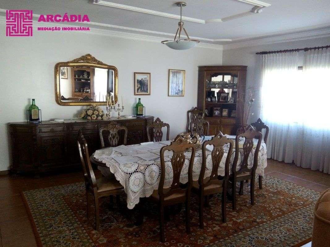 Moradia para comprar, Torre e Portela, Amares, Braga - Foto 6