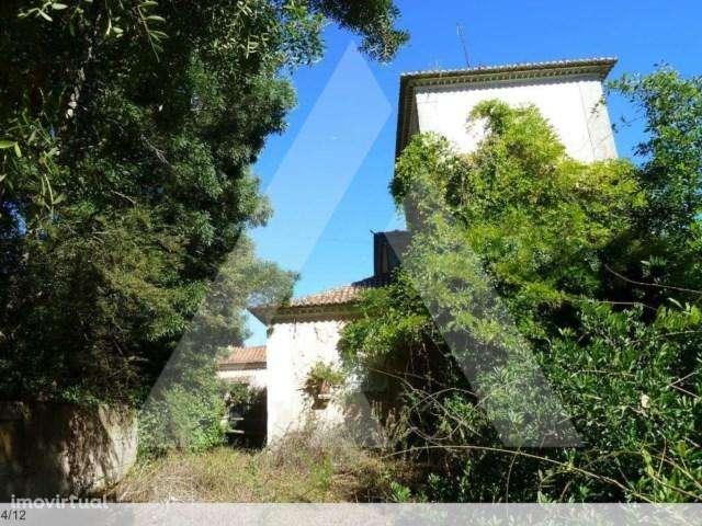 Quintas e herdades para comprar, Queluz e Belas, Lisboa - Foto 8