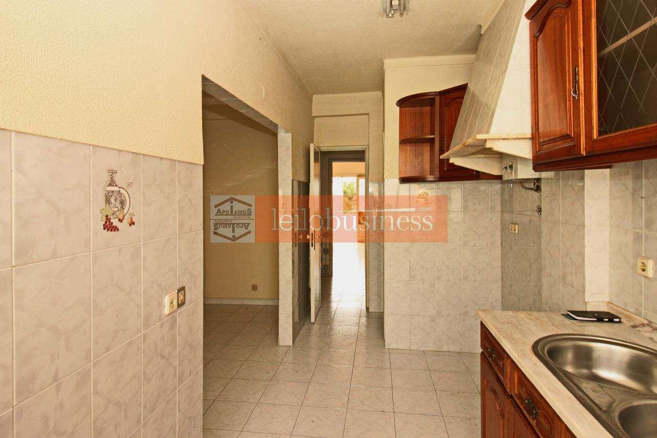 Apartamento para comprar, Seixal, Arrentela e Aldeia de Paio Pires, Setúbal - Foto 6