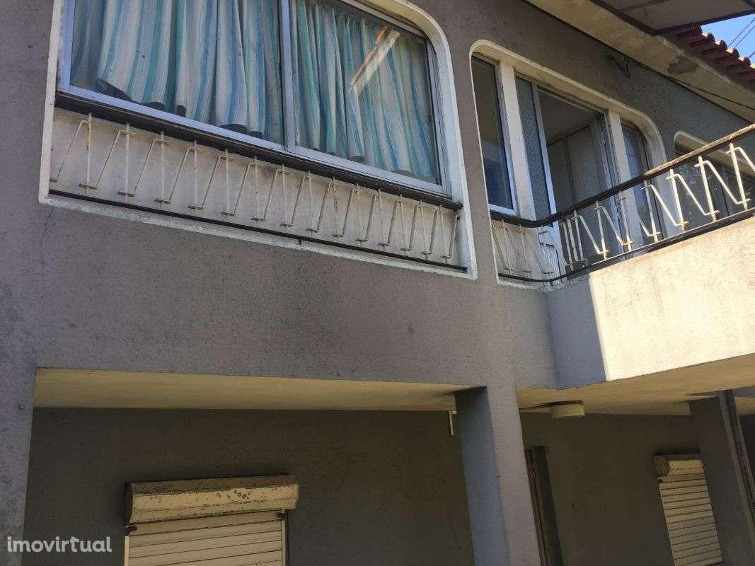 Moradia para comprar, Salreu, Aveiro - Foto 15