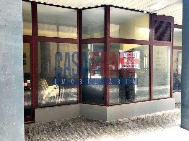 Loja para comprar, Póvoa de Varzim, Beiriz e Argivai, Povoa de Varzim, Porto - Foto 15