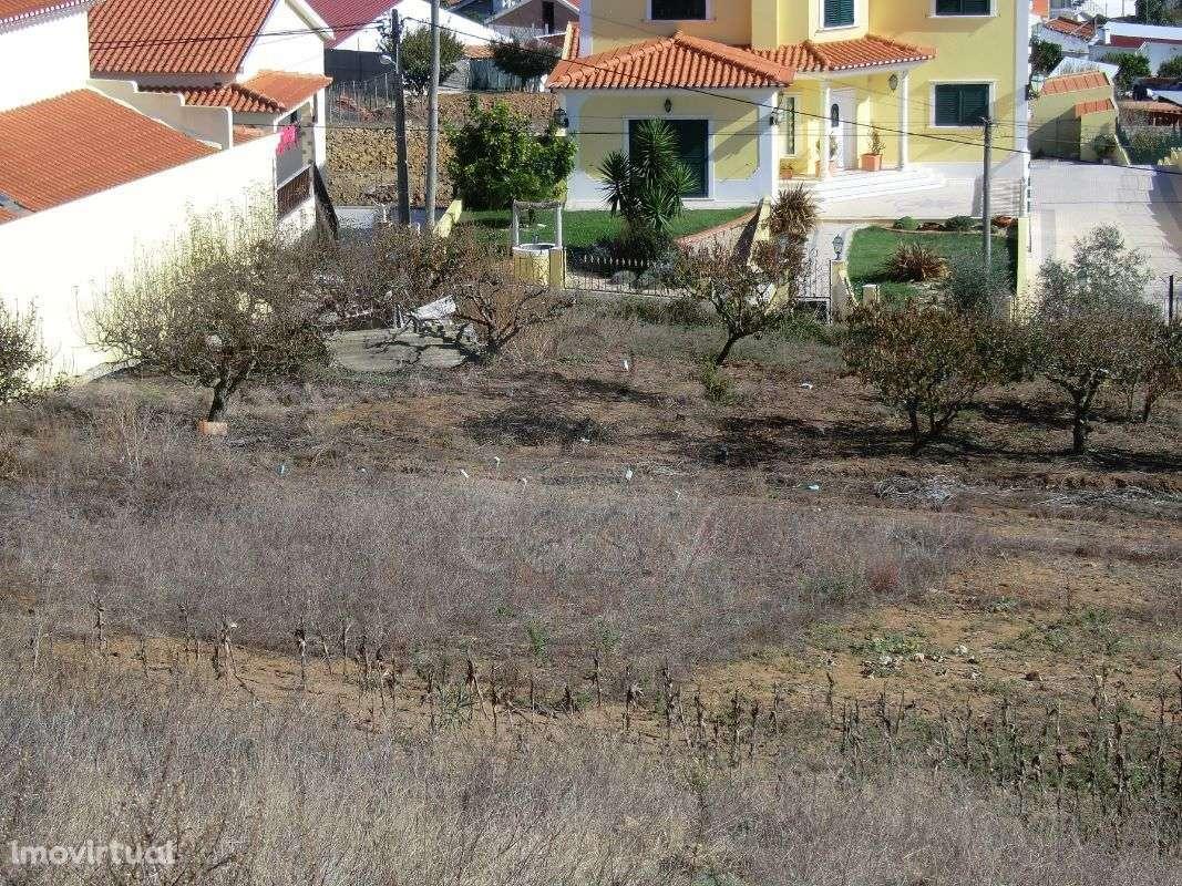 Terreno para comprar, Freiria, Torres Vedras, Lisboa - Foto 1