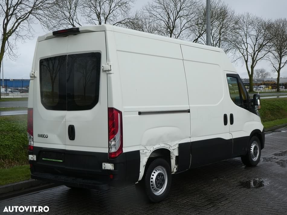 Iveco DAILY 35 S - 3