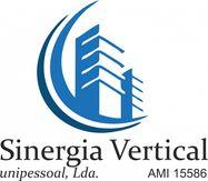 Promotores Imobiliários: Sinergia Vertical, Unipessoal Lda - Alcabideche, Cascais, Lisboa