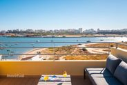 Moradias para férias, Ferragudo, Lagoa (Algarve), Faro - Foto 5