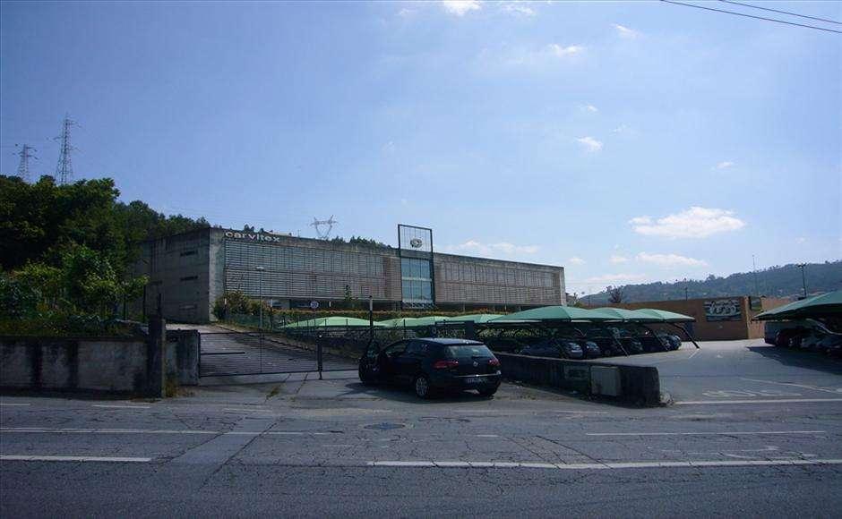 Armazém para comprar, Nossa Senhora do Amparo, Póvoa de Lanhoso, Braga - Foto 29