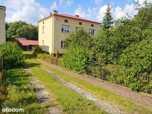 Dom, 220 m², Starachowice