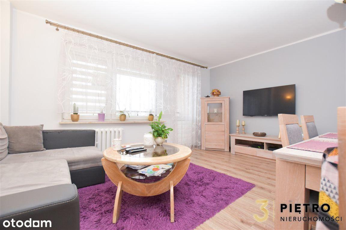 Mieszkanie do wprowadzenia! Zagórze Białostocka