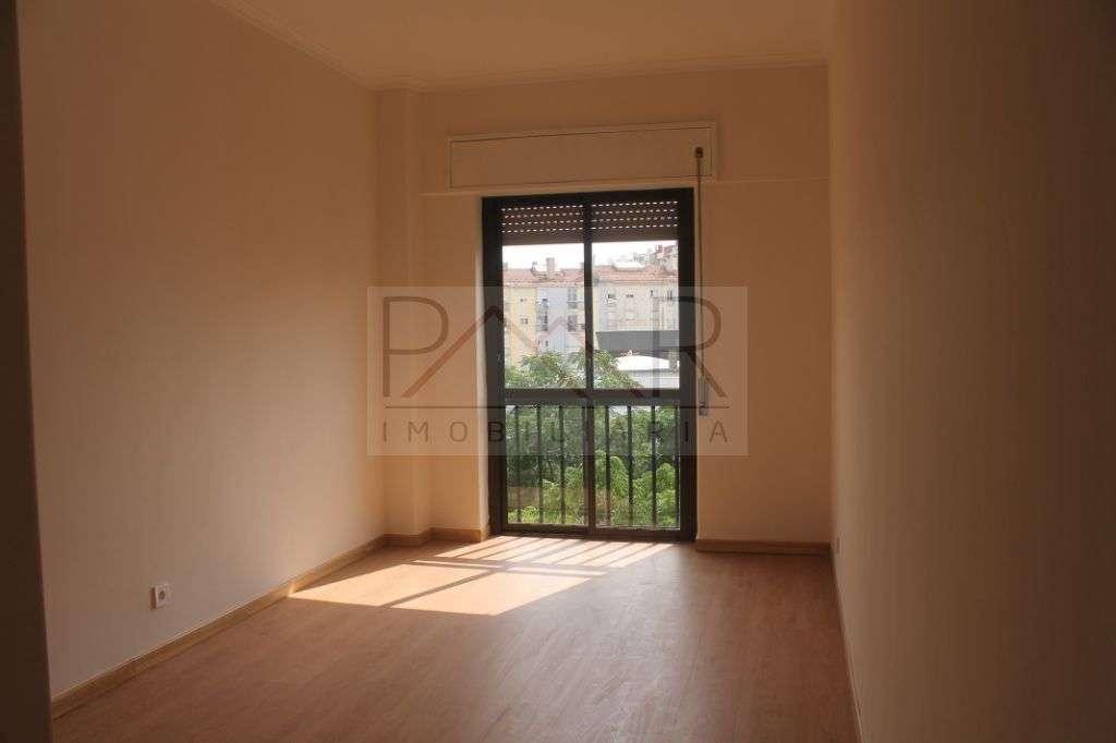 Apartamento para comprar, Alfragide, Amadora, Lisboa - Foto 1