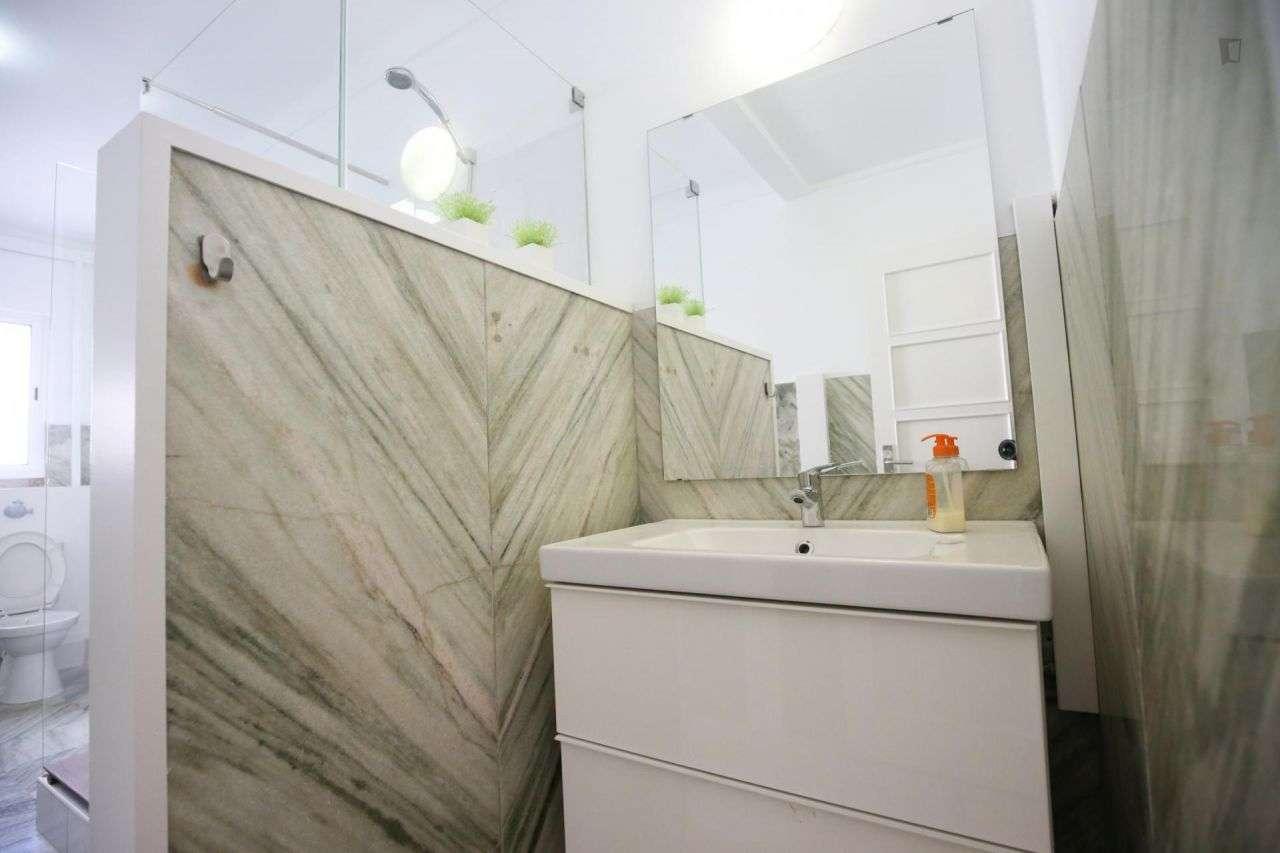 Quarto para arrendar, Penha de França, Lisboa - Foto 33