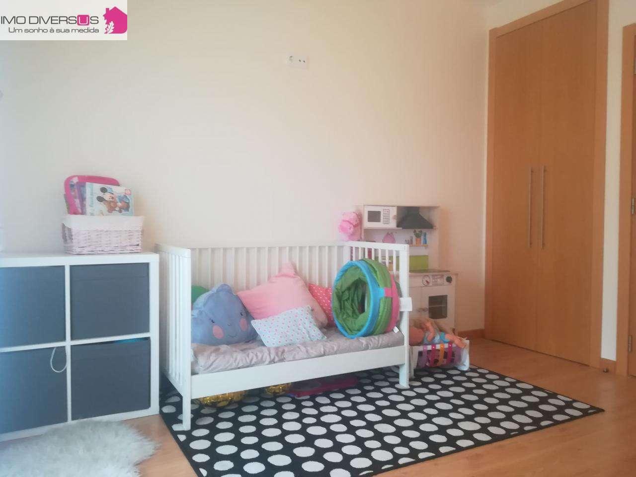 Apartamento para comprar, Alhos Vedros, Setúbal - Foto 32