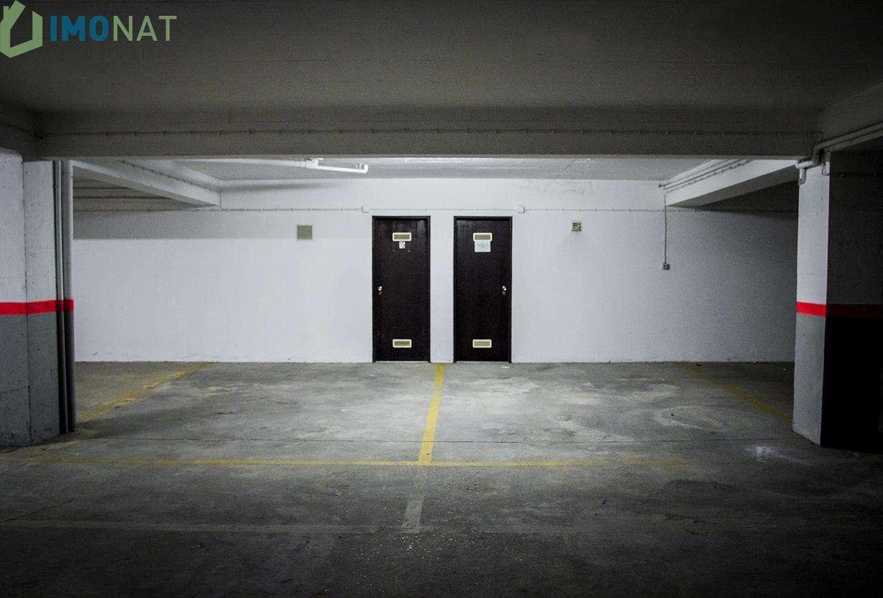 Apartamento para comprar, Guia, Albufeira, Faro - Foto 28