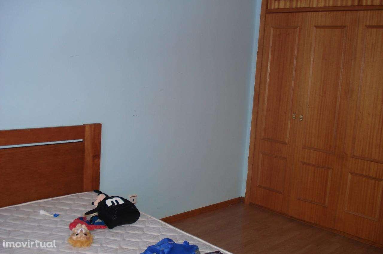 Apartamento para comprar, Caldas da Rainha - Nossa Senhora do Pópulo, Coto e São Gregório, Leiria - Foto 7