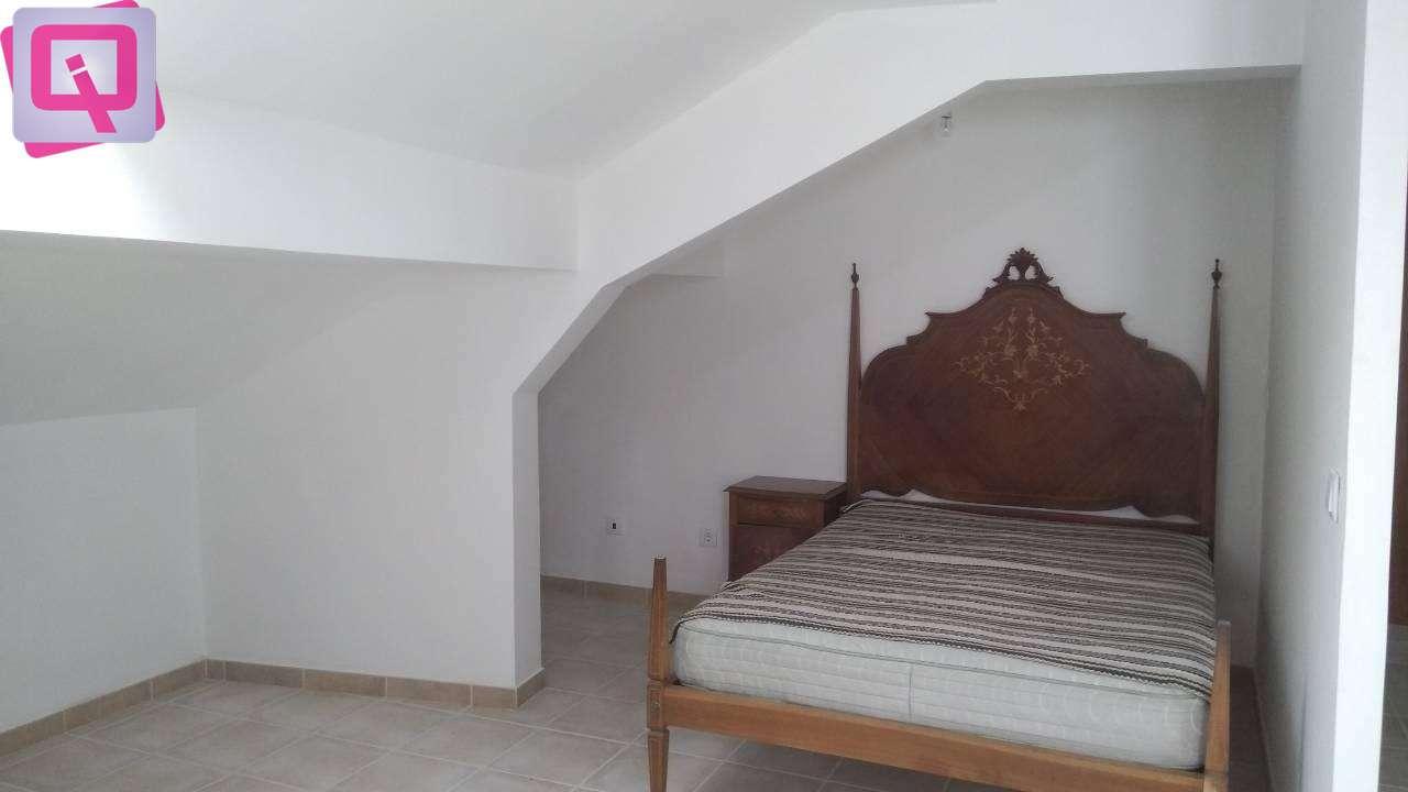 Apartamento para arrendar, Buarcos e São Julião, Coimbra - Foto 4