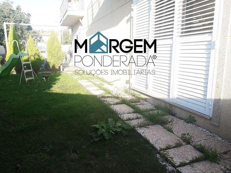 Moradia para comprar, Gondifelos, Cavalões e Outiz, Vila Nova de Famalicão, Braga - Foto 13