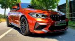 BMW M2 COMPETITION - 9