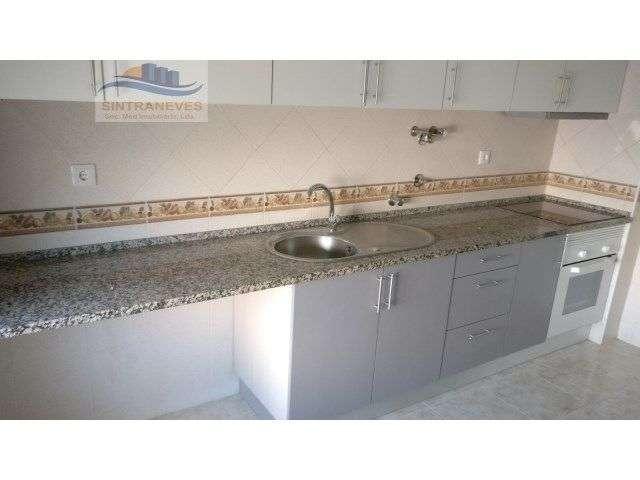 Apartamento para comprar, Montijo e Afonsoeiro, Setúbal - Foto 32