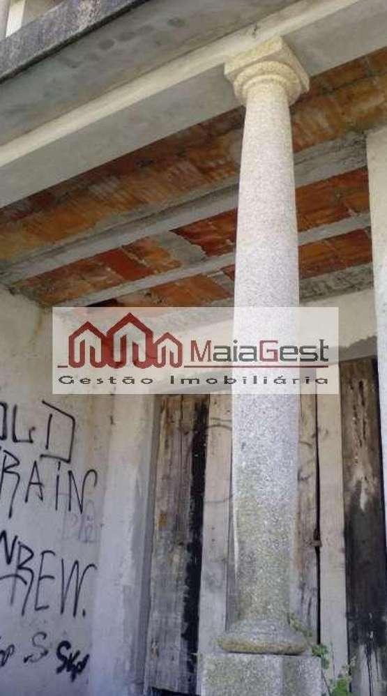 Moradia para comprar, Cidade da Maia, Porto - Foto 5