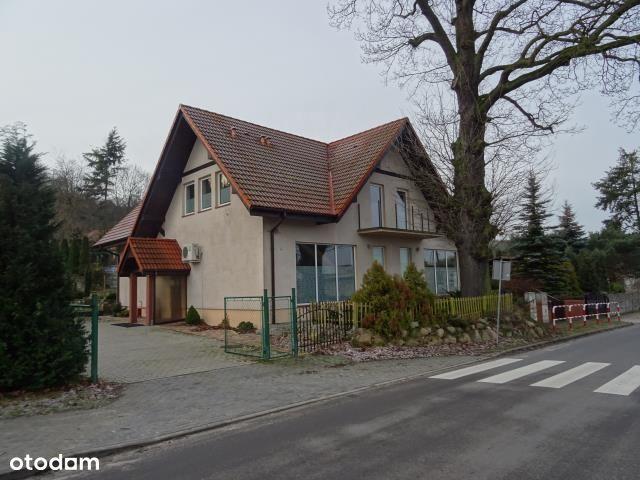 Dom, 269 m², Chodzież