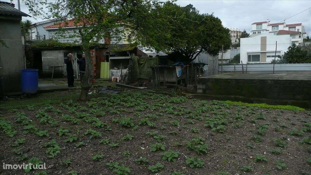 Moradia para comprar, Real, Dume e Semelhe, Braga - Foto 10