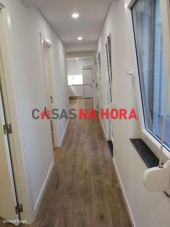 Moradia para arrendar, Lumiar, Lisboa - Foto 6