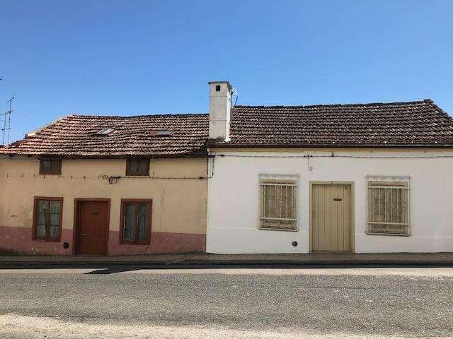 Moradia para comprar, Coimbra (Sé Nova, Santa Cruz, Almedina e São Bartolomeu), Coimbra - Foto 10