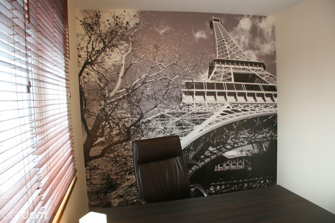 Pokój w biurze - ul. Wielicka/Bieżanowska