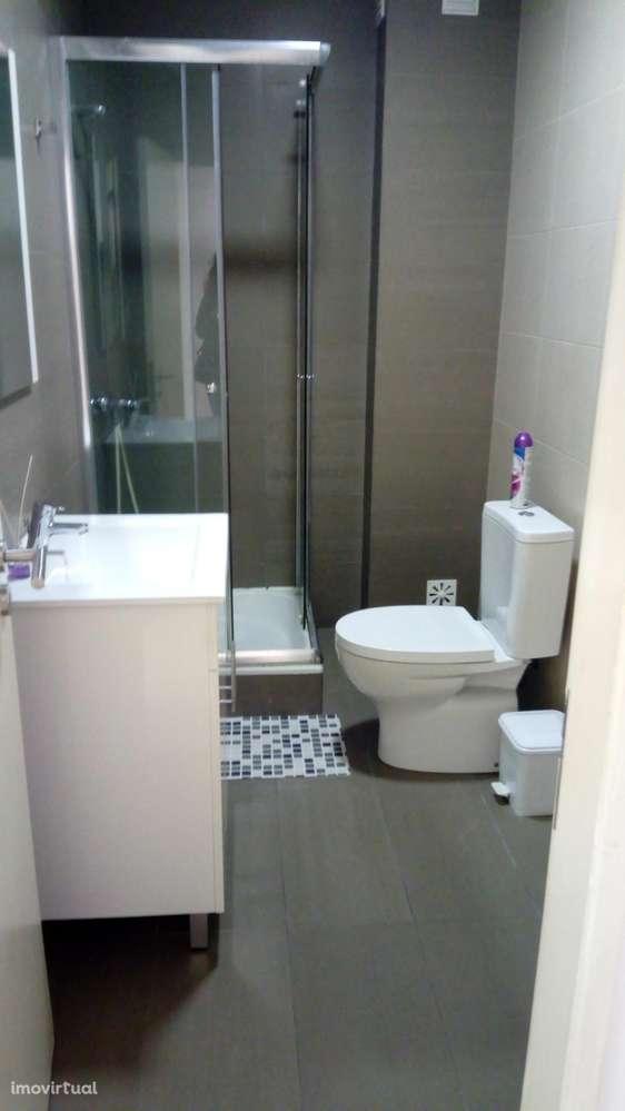 Apartamento para férias, Peniche - Foto 6