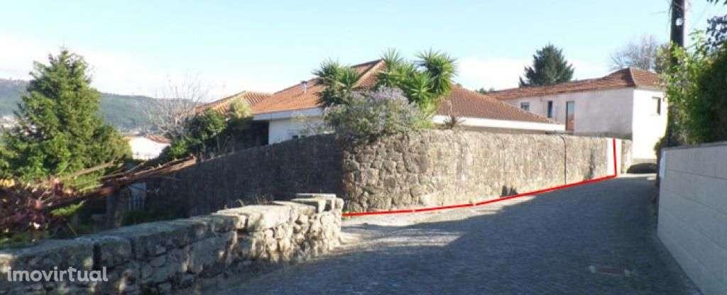 Moradia para comprar, Lamelas e Guimarei, Santo Tirso, Porto - Foto 14