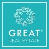 Promotores Imobiliários: Great - Real Estate - Campo de Ourique, Lisboa