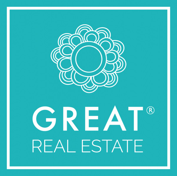 Great - Real Estate