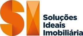 Agência Imobiliária: Soluções Ideais - Lourinhã