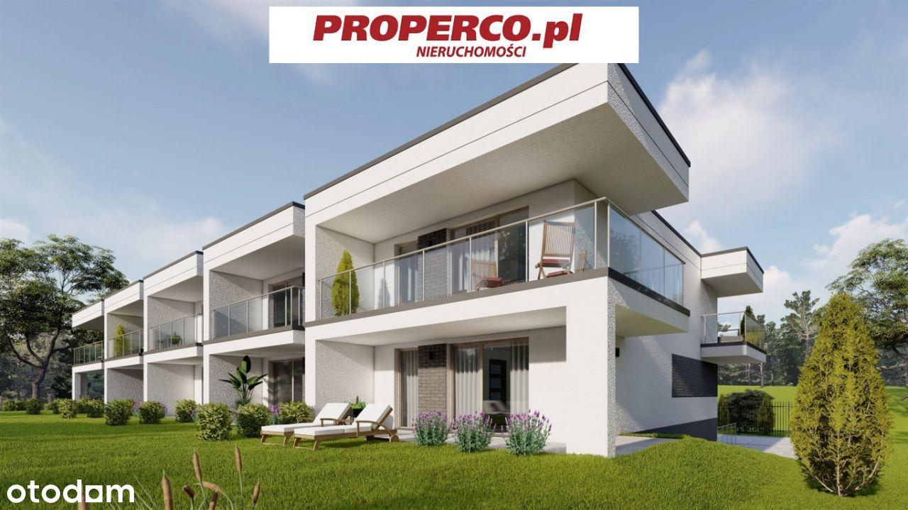Mieszkanie, 4 pok., 68,77 m2, Ksm-Zagórze
