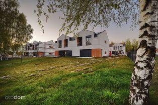 Dom 1b na sprzedaż na osiedlu Morasko Park
