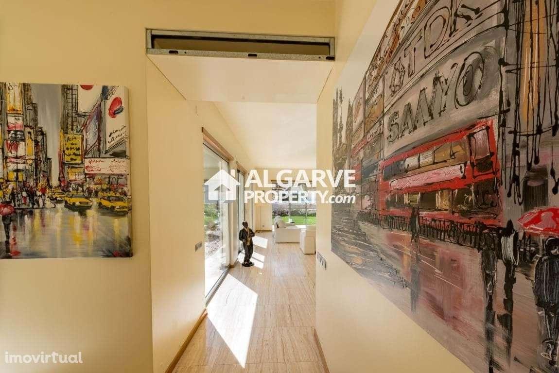 Moradia para comprar, Alvor, Faro - Foto 13