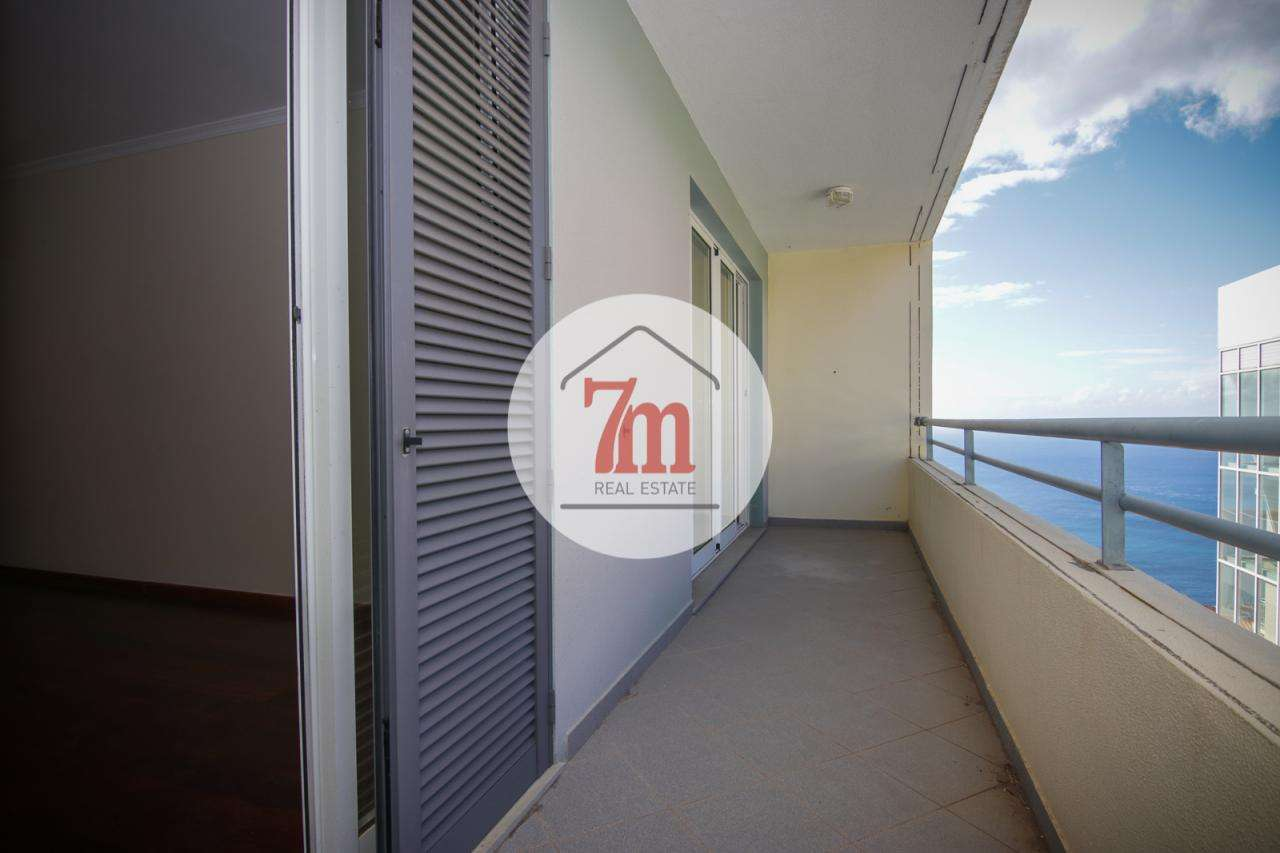 Apartamento para comprar, Caniço, Santa Cruz, Ilha da Madeira - Foto 21