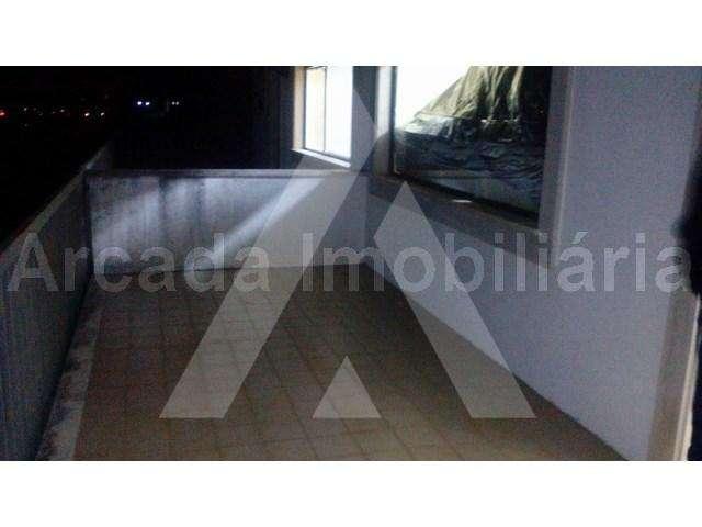 Trespasses para comprar, Aguada de Cima, Aveiro - Foto 12