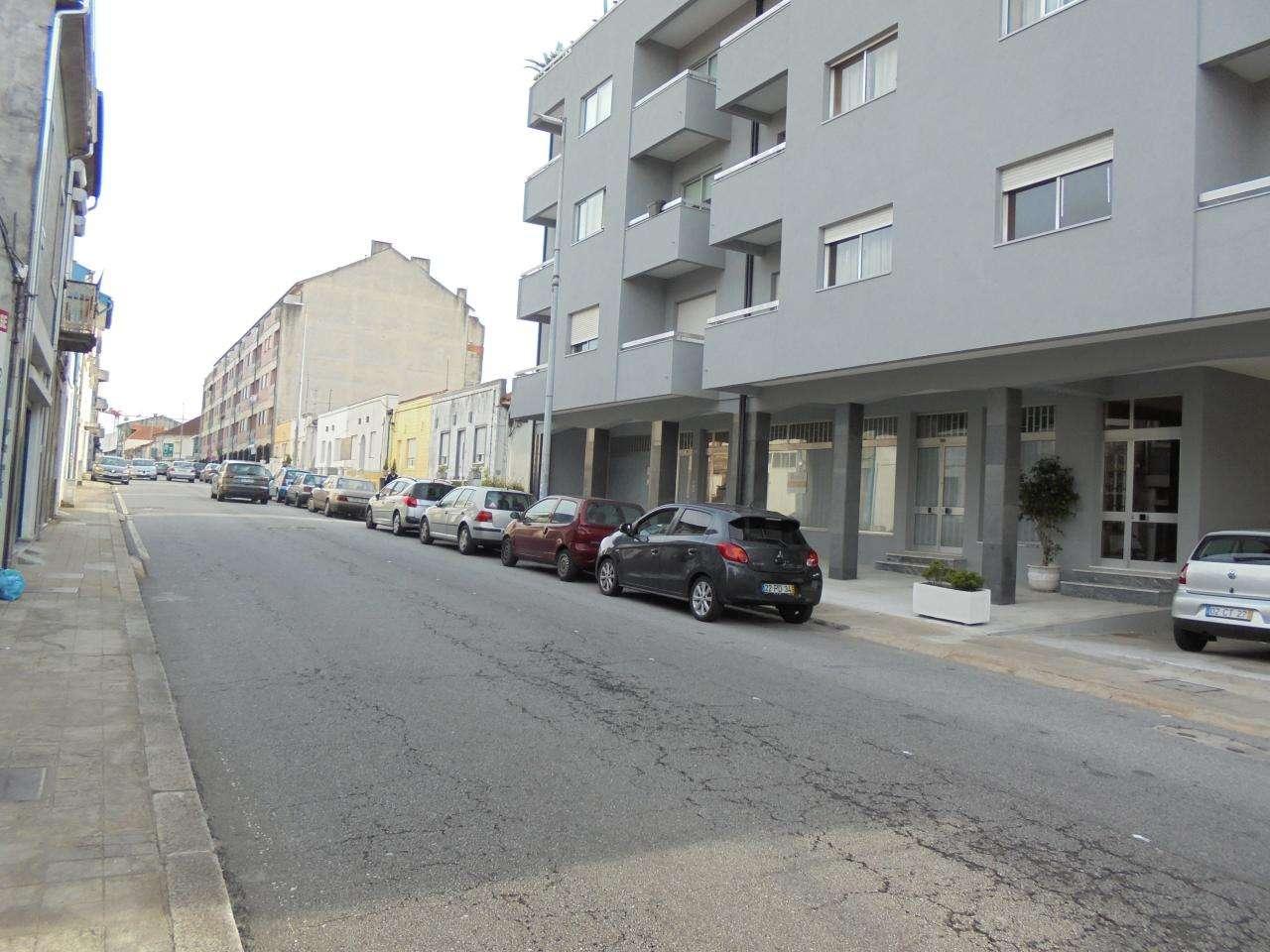 Moradia para comprar, São Mamede de Infesta e Senhora da Hora, Porto - Foto 4
