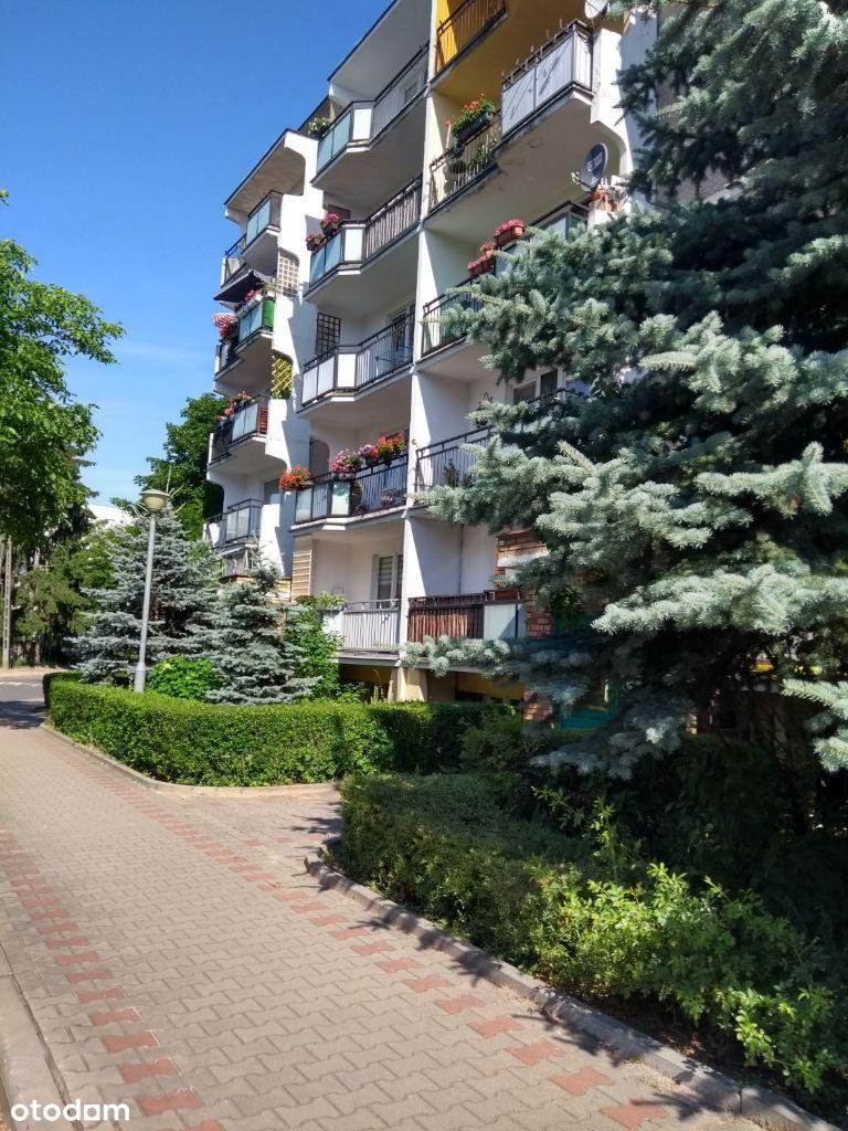Mieszkanie 2 pokojowe na os. Stefana Batorego