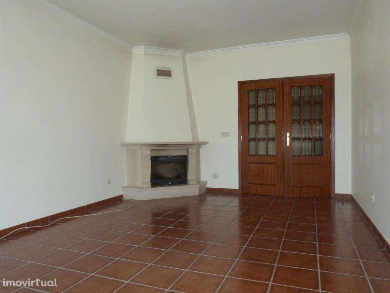 Apartamento para comprar, Riachos, Santarém - Foto 1