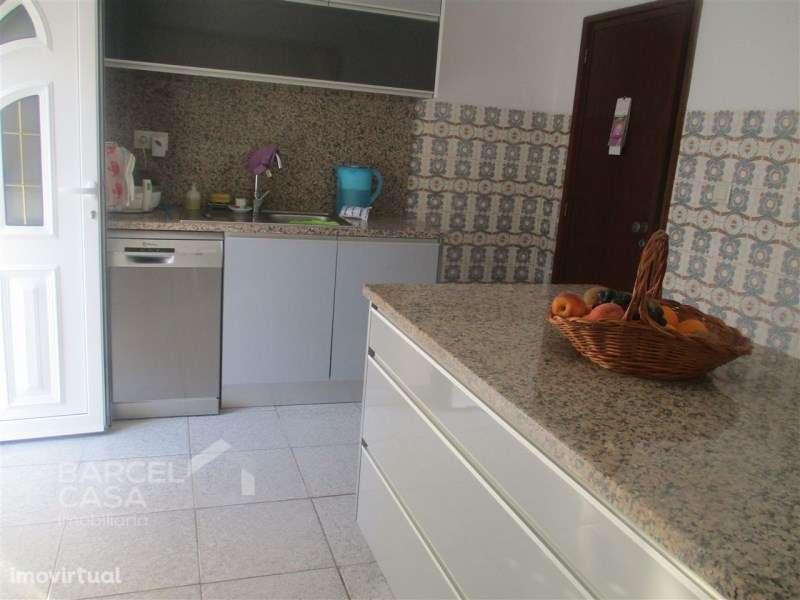 Moradia para comprar, Viatodos, Grimancelos, Minhotães e Monte de Fralães, Braga - Foto 7