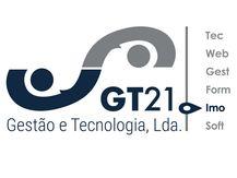Promotores Imobiliários: GT21 - Gestão  e Tecnologia, Lda. - Lordelo do Ouro e Massarelos, Porto